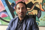 Biagio Russo nuovo direttore Marketing Renault Italia