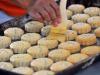 Csm incontra delegazione cinese su sicurezza alimentare