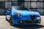 Più grinta per l'Alfa Romeo Giulietta, ecco la Sport