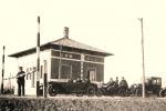 21 settembre 1924 apre MilanoLaghi,prima autostrada al mondo