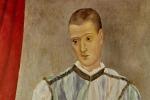 Picasso cubista e classico, lo stile fluido del genio