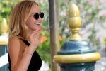 Venezia74: Javier Bardem e Jennifer Lawrence al Festival