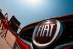 Valore gruppo Fiat vola, con Marchionne supera Tesla e Gm