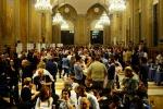 A Bologna il Festival del tortellino