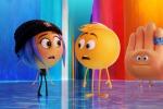 Emoji, anche le faccine vanno in crisi