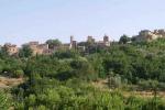 Turismo, Toscana, +4,1% presenze estate