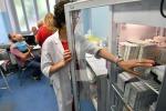 Vaccini: Fedeli e Lorenzin a Zaia, rivedere la posizione