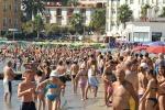 Cna, estate record, 90 mln in spiaggia