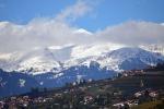 Nasce Wine summit a Bolzano, al via dal 21 al 23 settembre
