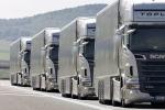 Futuro del trasporto, formazione conducente elemento chiave
