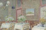Il grano e il cielo, il genio di Van Gogh