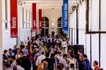 Vino: a Milano torna 'Bottiglie Aperte'