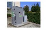 Prime 30 ricariche auto elettriche su Roma-Milano