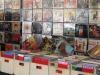 Fiera del Disco, a Torino i collezionisti di vinili