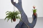 Da Calder a Erlich, divertimento e arte