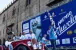 Nuvolari, 315 modelli storici a Mantova