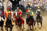 A Verona torna Fieracavalli dal 26 al 29 ottobre