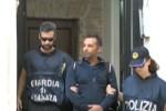 Spaccio di droga, affari fra palermitani e colombiani: il punto sulle indagini