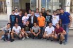 Siracusa, studenti a scuola di domotica - Foto