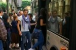 Autobus a Palermo: linee abolite, disagi per i passeggeri