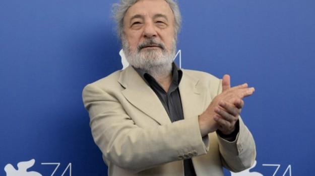 Rgs al cinema, intervista a Gianni Amelio