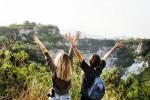 """Buonumore o malumore? Dipende anche dagli amici, gli esperti: si chiama """"contagio sociale"""""""