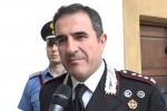 """Il colonnello Di Stasio: """"Scaduto voleva riorganizzare le cosche a Bagheria"""""""