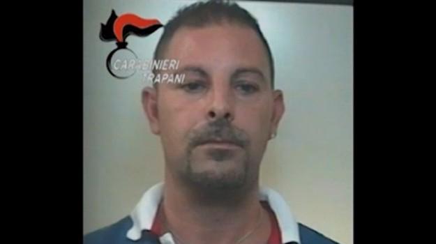 Estorsione ad un'asta giudiziaria, arresti a Castellammare del Golfo