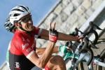 L'ultima impresa di Contador nella Vuelta di Froome
