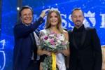 La trentina Alice Rachele Arlanch è la nuova Miss Italia
