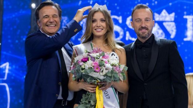 miss italia, Alice Rachele Arlanch, Sicilia, Cultura