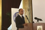 """Da Ap l'appoggio ufficiale a Micari, Alfano: """"La Via vicepresidente"""""""