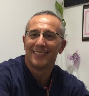 Odontoiatri, Cassarà confermato presidente a Enna