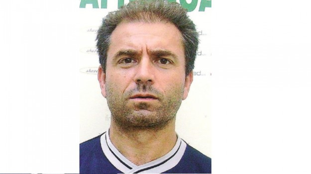 calcio messina, antonio venuto, Messina, Sport