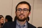 Palazzolo Acreide, scomparso un 21enne: ritrovata l'auto