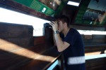 Birdwatching, appuntamento sabato alle Saline di Priolo