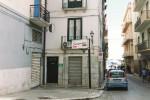 """Morte del turista in un b&b a Trapani: """"Si"""" alle parti civili"""
