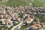 Invasa dai rifiuti: sequestrata l'area artigianale di Bompensiere