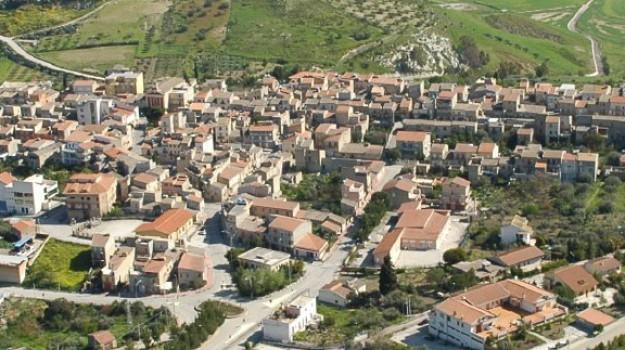 area artigianale bompensiere, Caltanissetta, Cronaca