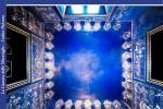 Un libro racconta La Camera delle Meraviglie: la stanza che a Palermo ammalia grandi e piccoli
