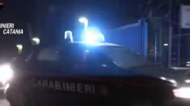 Omicidio Calcagno a Palagonia: preso il killer, è di Licata