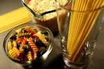 Diabete, la dritta degli esperti: mangiare i carboidrati a fine pasto riduce il picco di glicemia