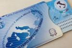 La carta d'identità cambia volto, entro un anno sarà elettronica anche a Palermo