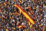 Catalogna, scade l'ultimatum: il Governo sospenderà l'autonomia