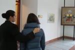 Rapporti sessuali con un'alunna, prof arrestato a Partinico