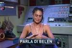 """Cecilia Rodriguez in lacrime parla della sorella Belen e ammette: """"Sono stata gelosa di lei"""""""