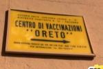 Vaccini obbligatori, centri presi d'assalto a Palermo: tensioni alla Guadagna