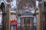 Ristrutturare le chiese monumentali di Palermo, ticket per i visitatori