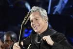 Sanremo 2018, occhi puntati su Claudio Baglioni: sarà il direttore artistico