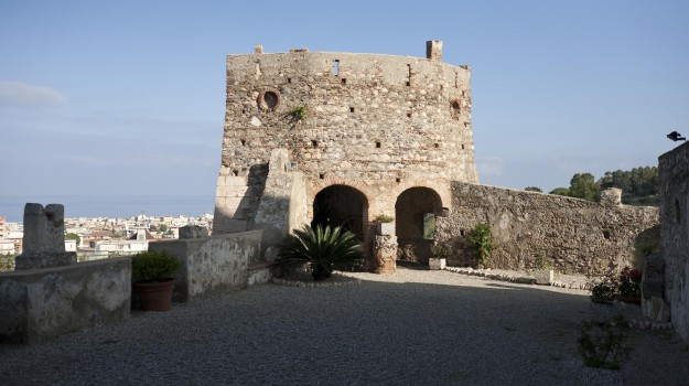 castello in aria, Messina, Cultura